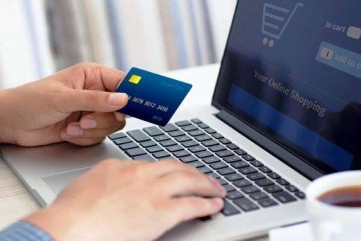 Chennai-based payments firm to expand footprint in Saudi Arabia