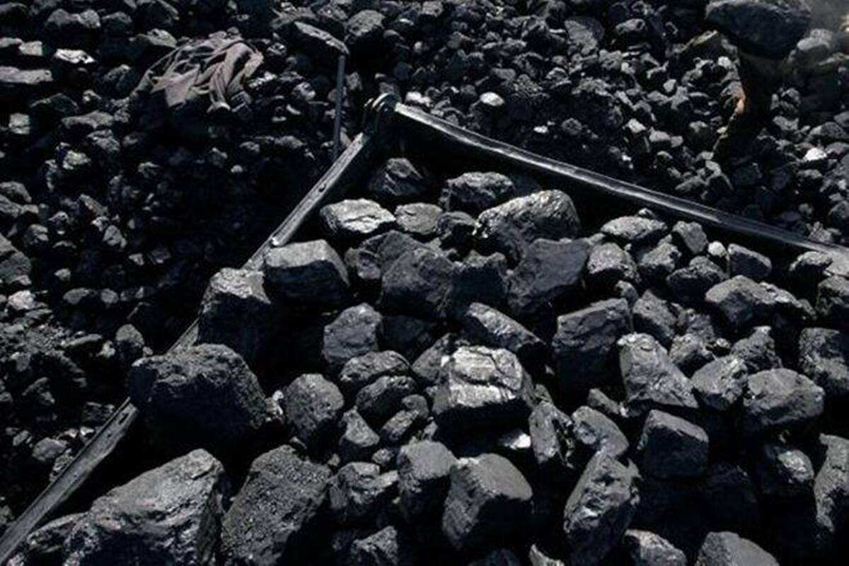 CIL to switch over to eco-friendly mechanised handling for majority of its production