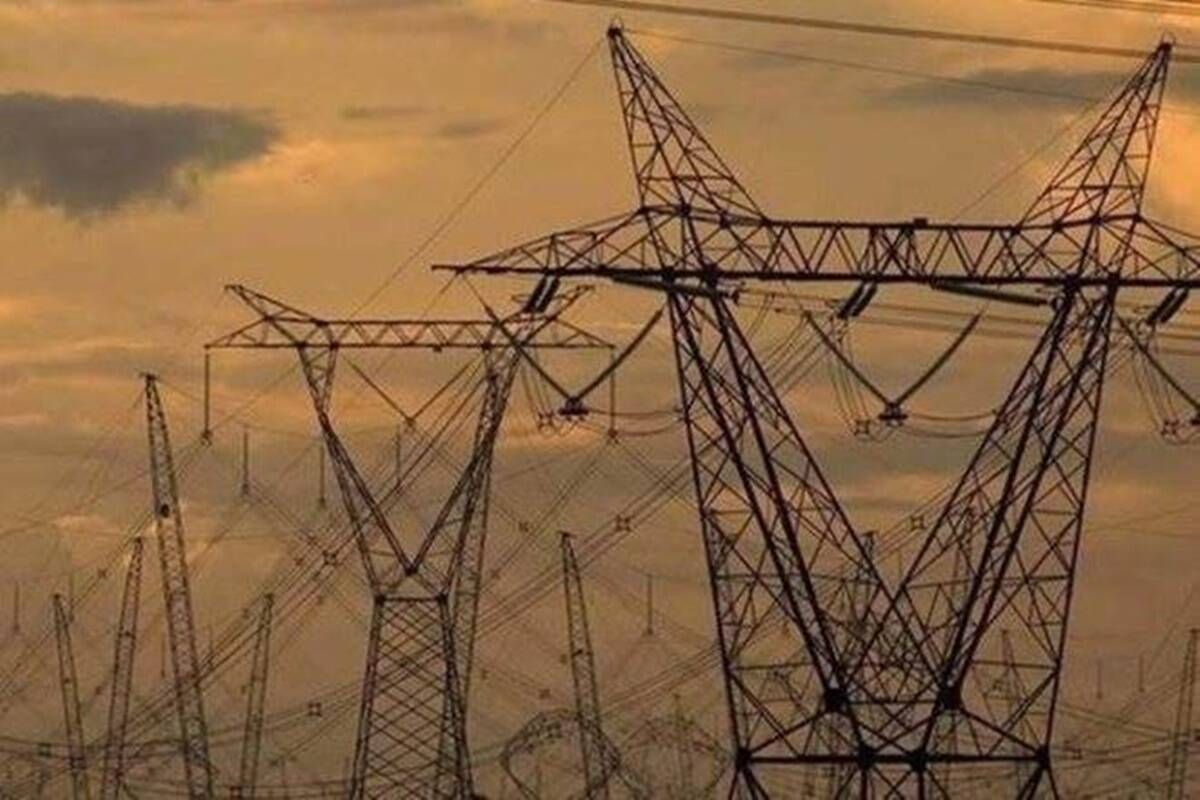 Delay in supply pacts with discoms seen to hit renewable energy projects