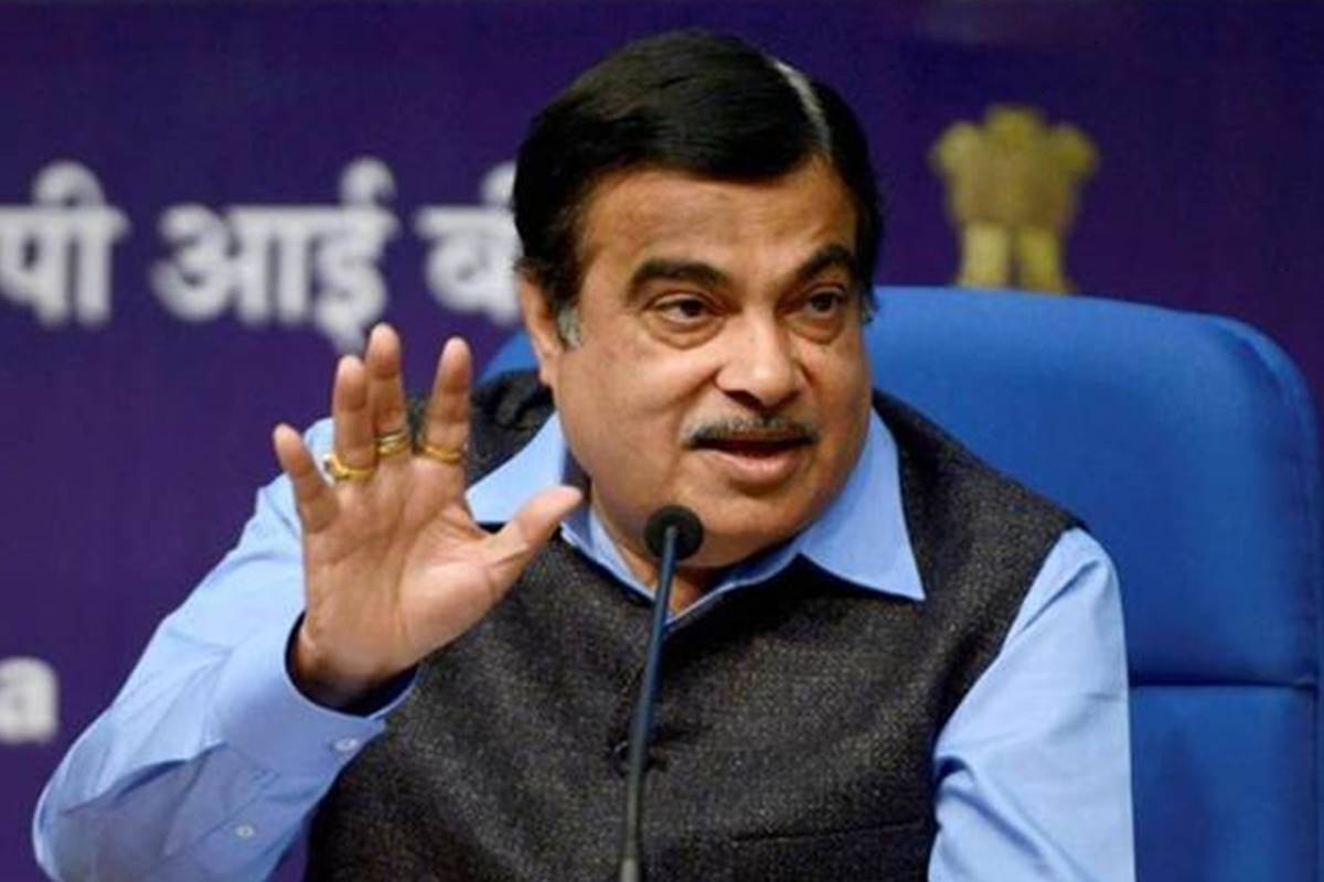 Don't be cost-centric but focus on quality, Gadkari tells auto parts makers