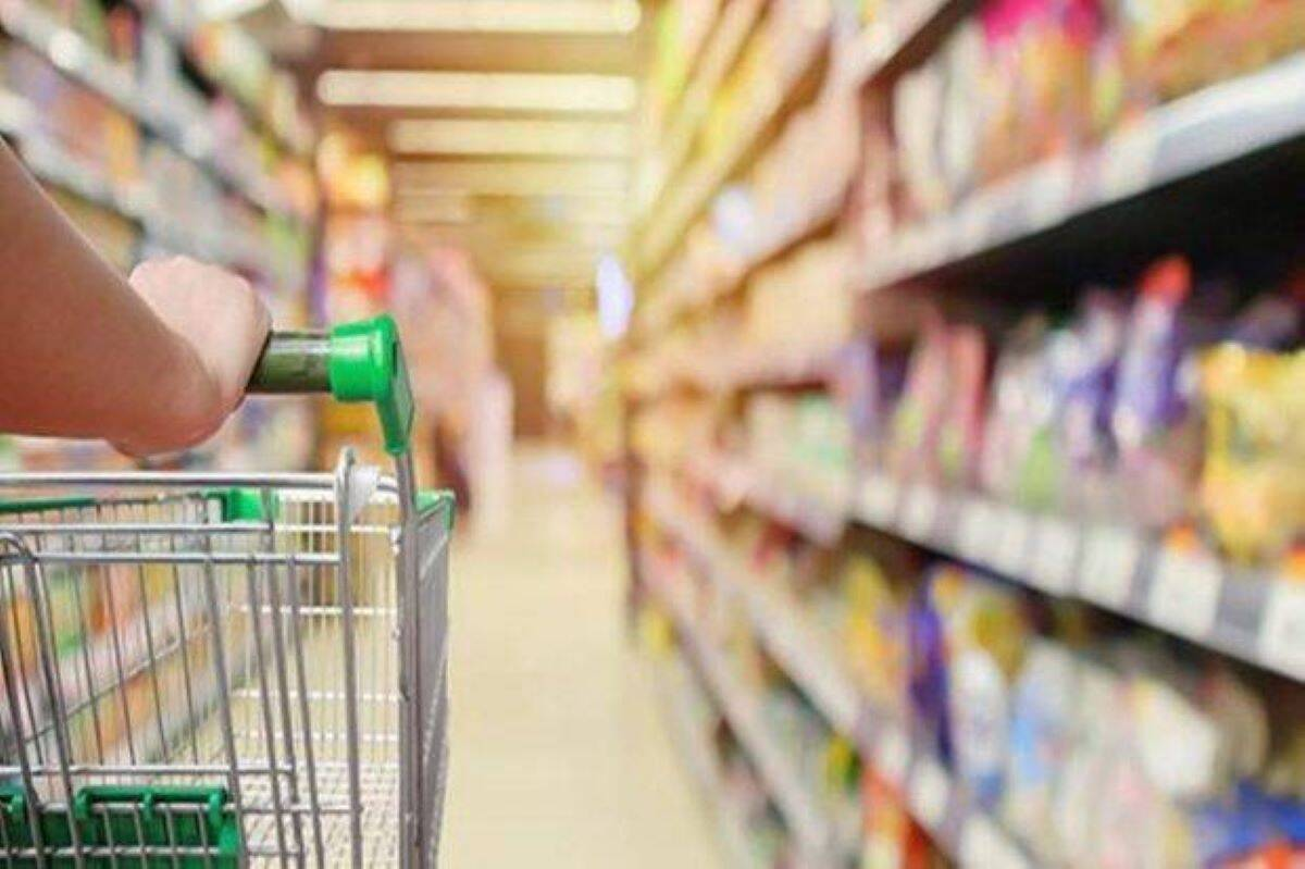Eavesdropper: Tracing consumer preferences