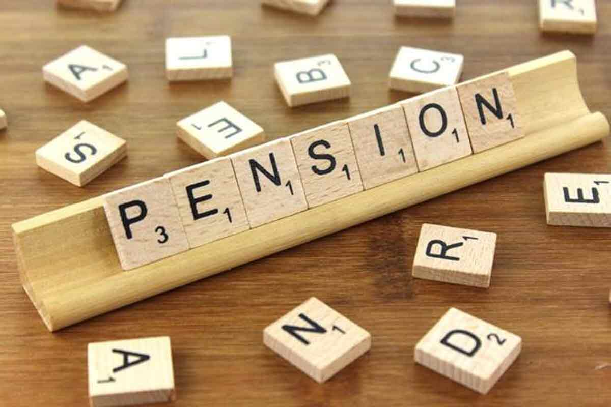 EPS 95 Pensioner? EPFO facilitates multiple options for submission of Digital Life Certificate