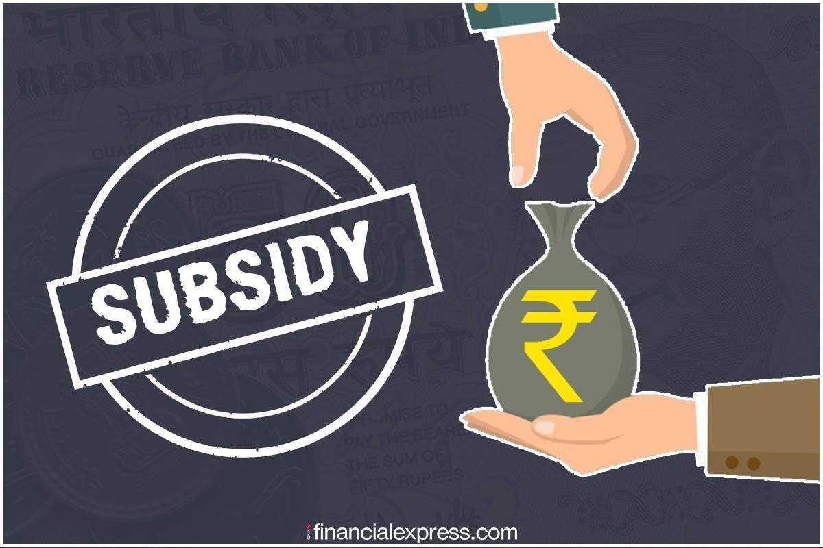Equal access to subsidies: Why not give LPG subsidies to a privately-owned BPCL?