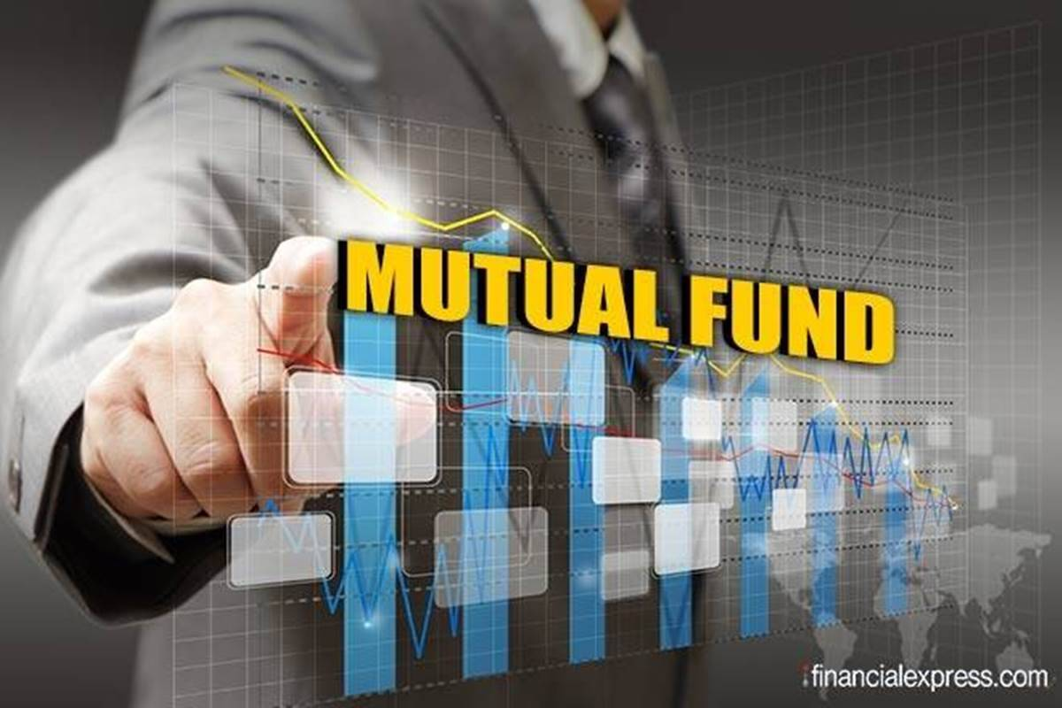 Equity mutual funds see Rs 2,725-crore outflow in October