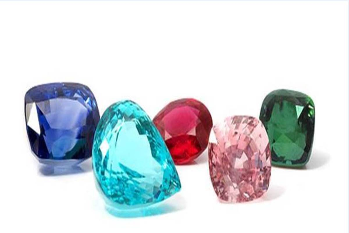 Gemmology: With ever-increasing demands in gemstones market, know the emerging career opportunities