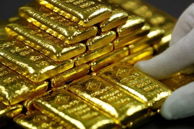 Gold may turn attractive for investors; yellow metal gives 40% return in half-year