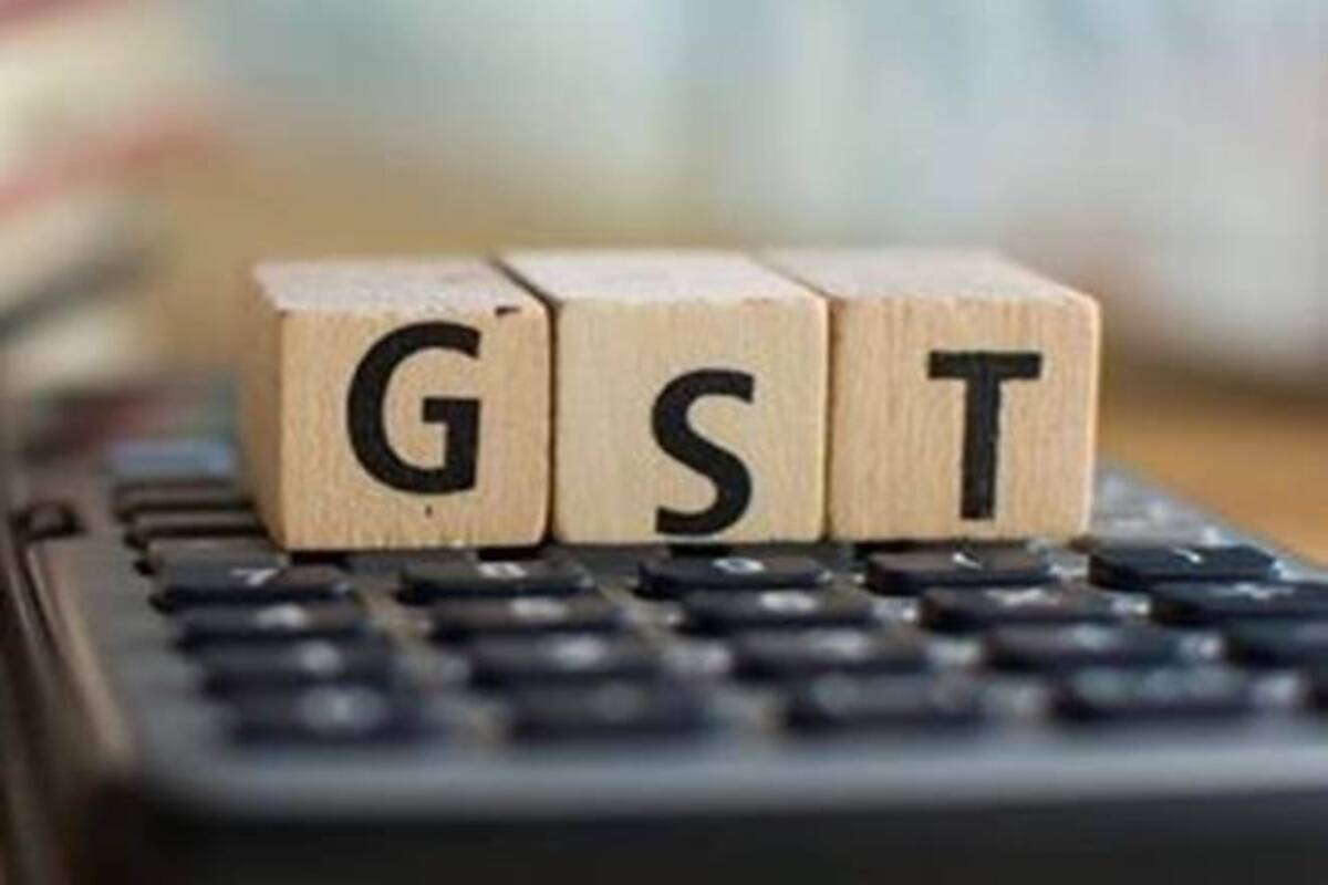GST aid: Rajasthan latest state to pick Centre's 'Option-1'
