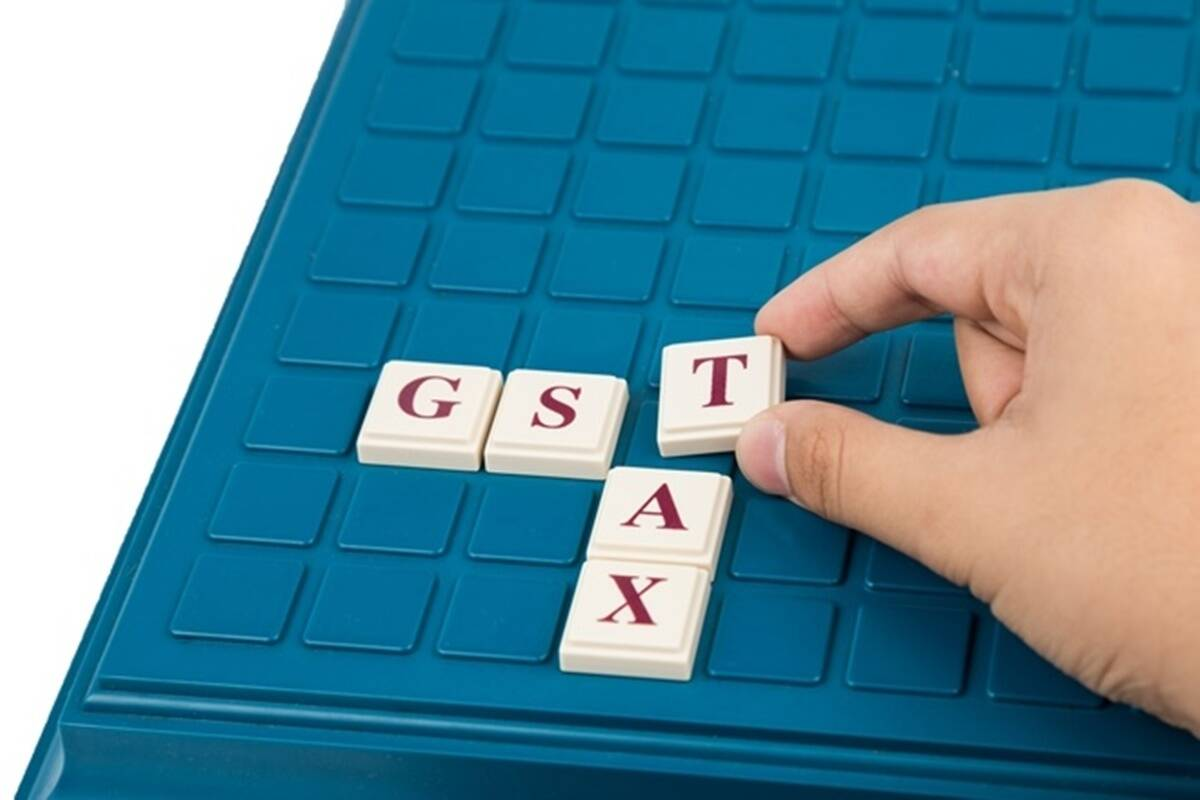 GST Compliance tightened: Buyers from big firms to show valid e-invoices for tax credit