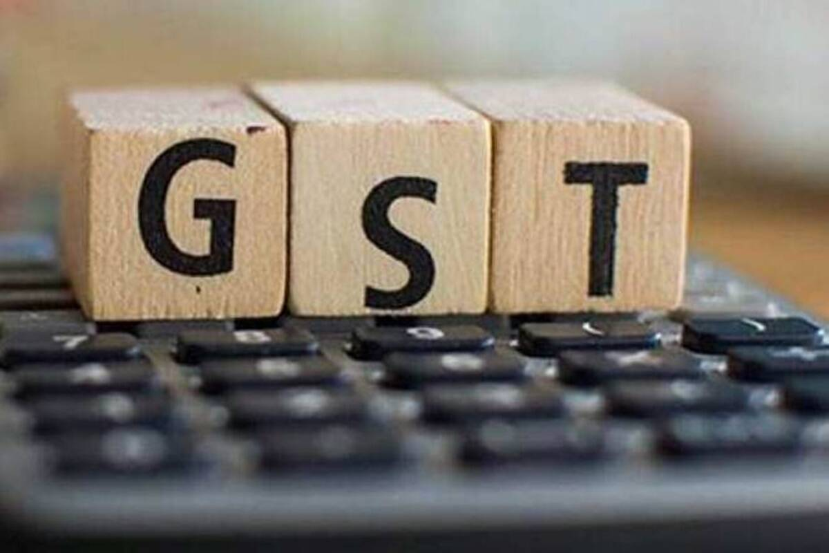GST shortfall: Centre to transfer Rs 6,000 crore to 16 states, 3 UTs