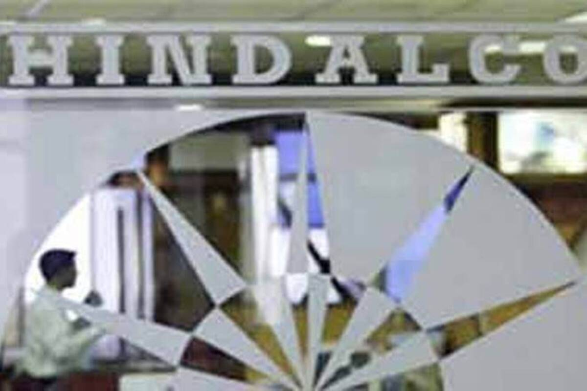 Hindalco net profit sinks 60% with one-time loss of Aleris plant sale