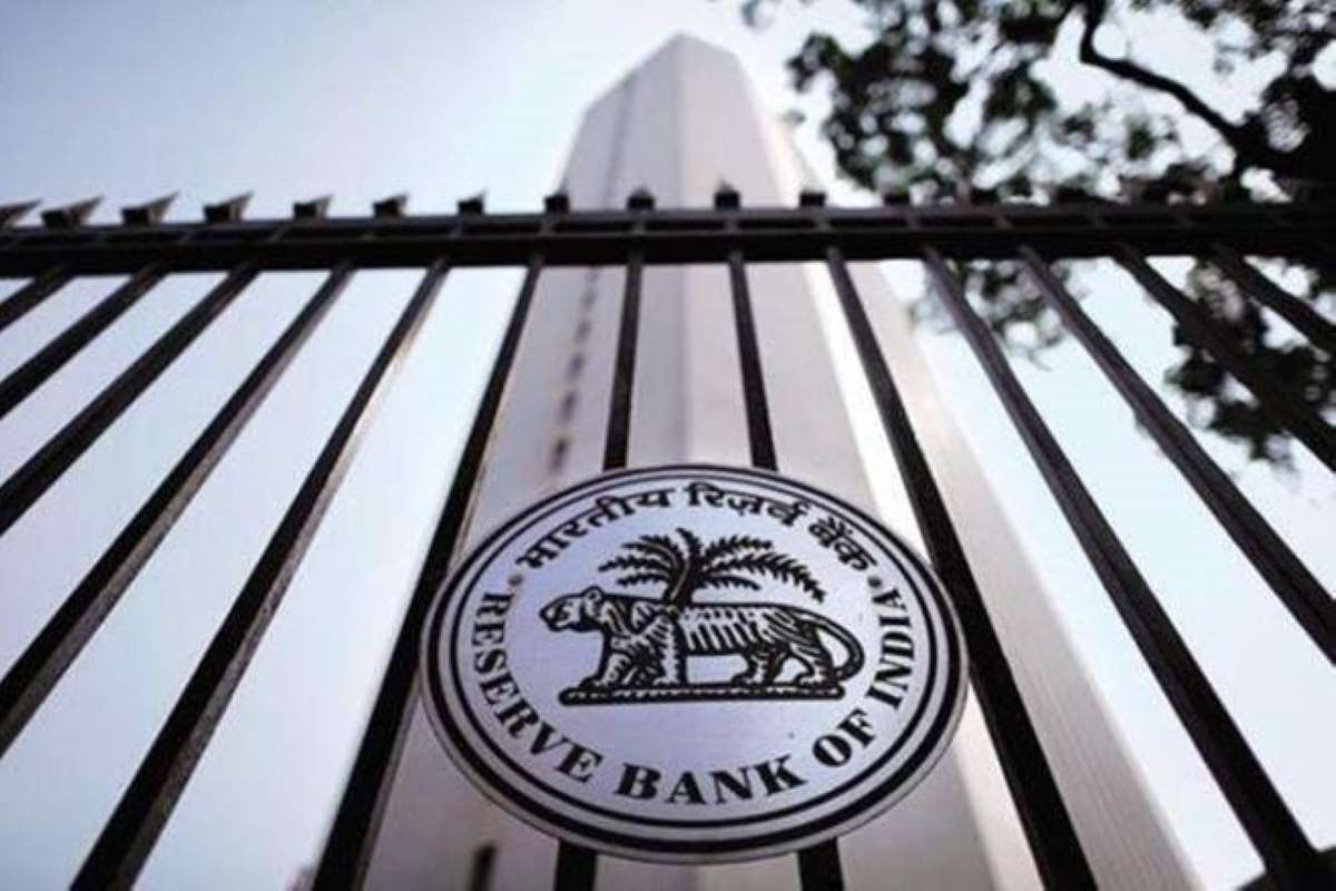How much more FX will RBI buy?