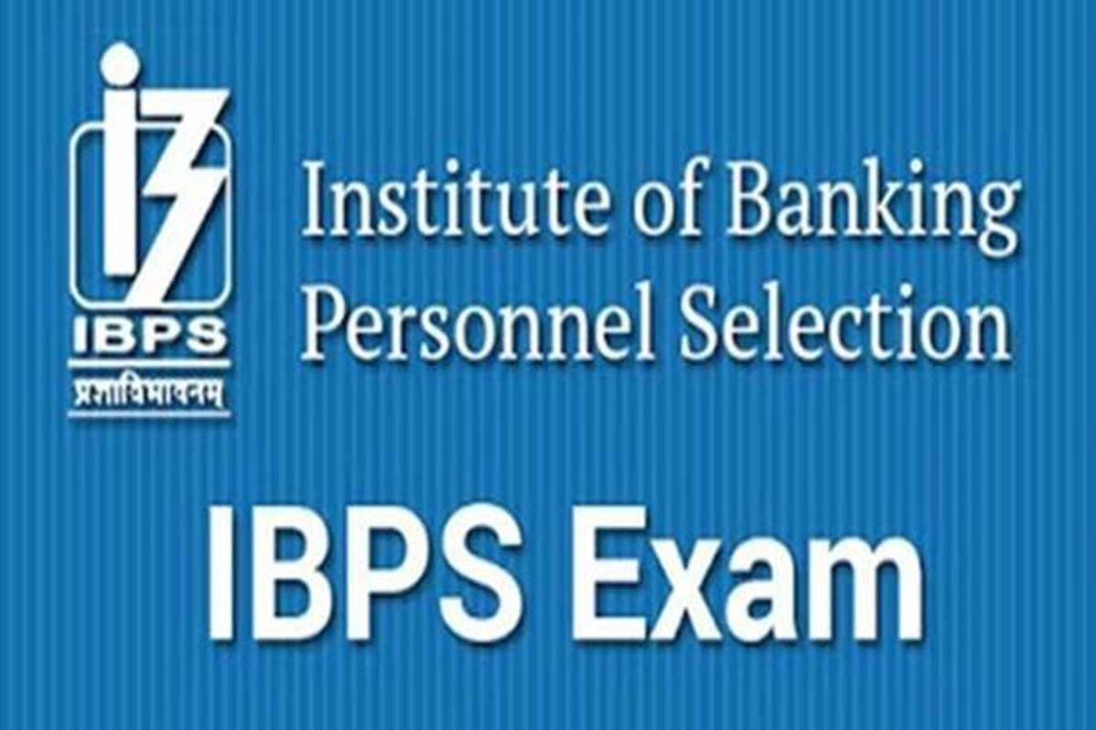 IBPS Specialist Officer Vacancy: Online application window opens tomorrow, check exam date, vacancies