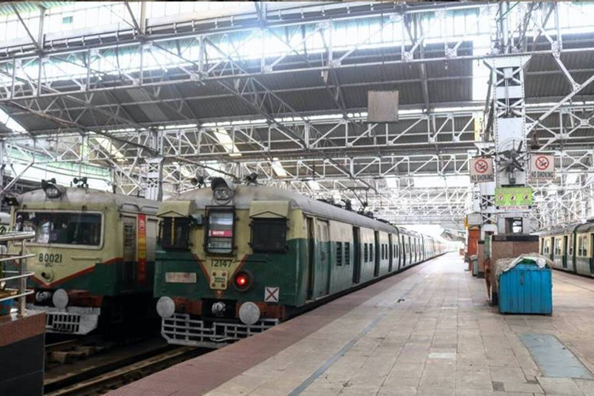 Indian Railways mulls resumption of local train services in Kolkata, Bengal; Here is how