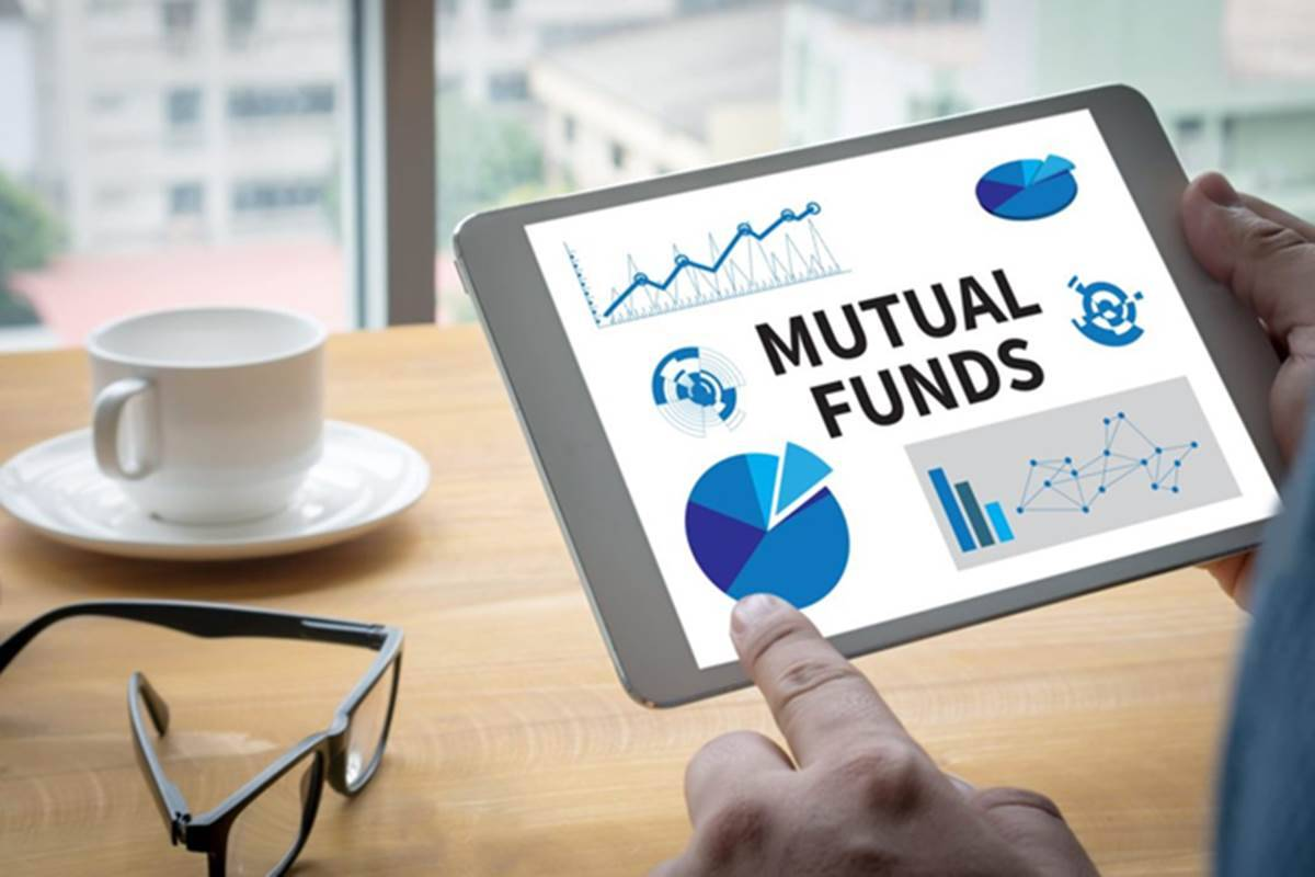 Interview: Investors must bring down return expectations, says Kalpen Parekh, president, DSP Mutual Fund