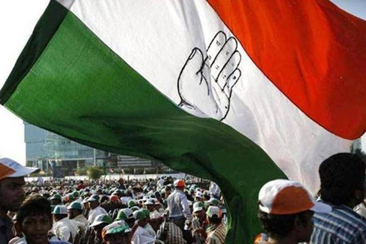 Jharkhand assembly by-polls: JMM, Congress retain seats with reduced margin