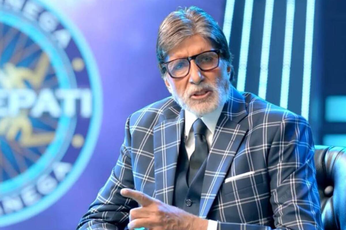 Kaun Banega Crorepati Season 12: Can you answer KBC's Rs 7 crore jackpot question?