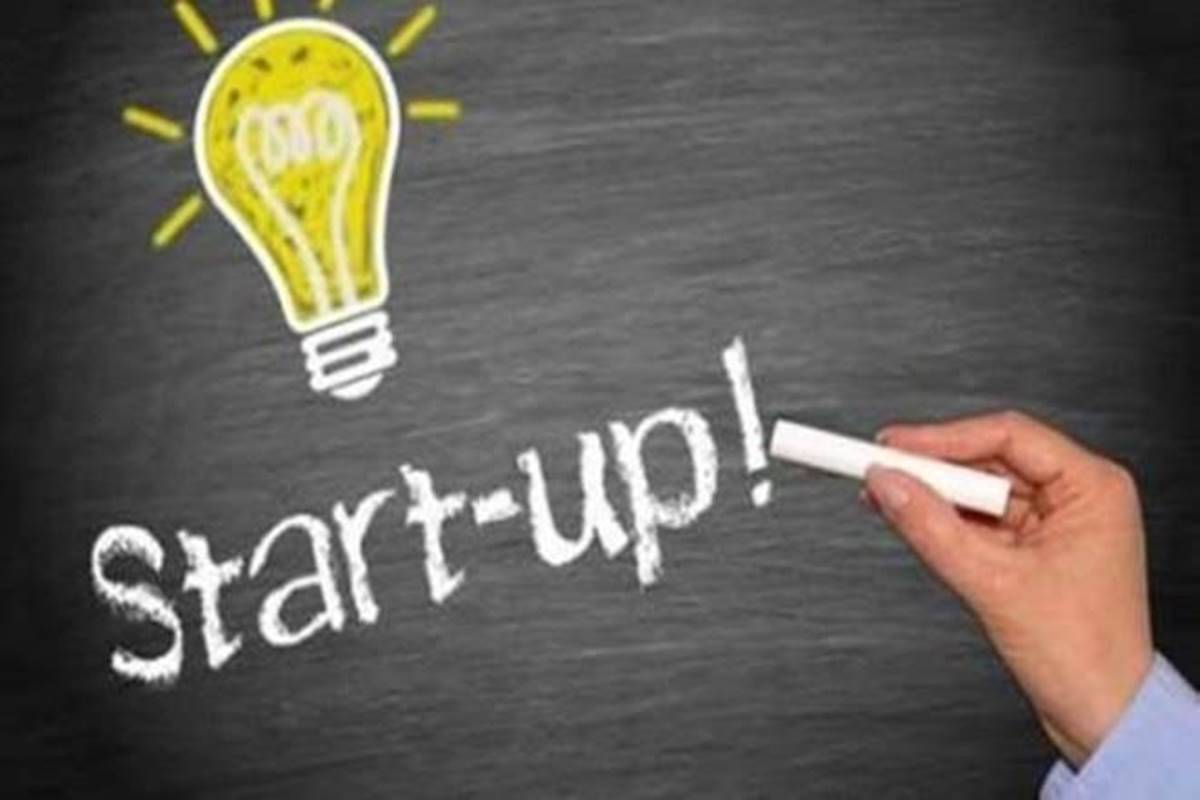Kerala gets accelerator that will give a boost to start-ups