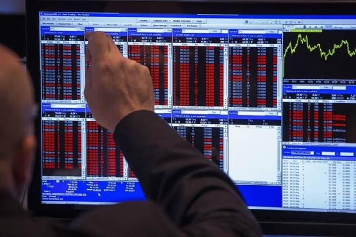 Market LIVE: SGX Nifty signals at tepid start for Sensex, Nifty; RIL gets 9th investment for Reliance Retail