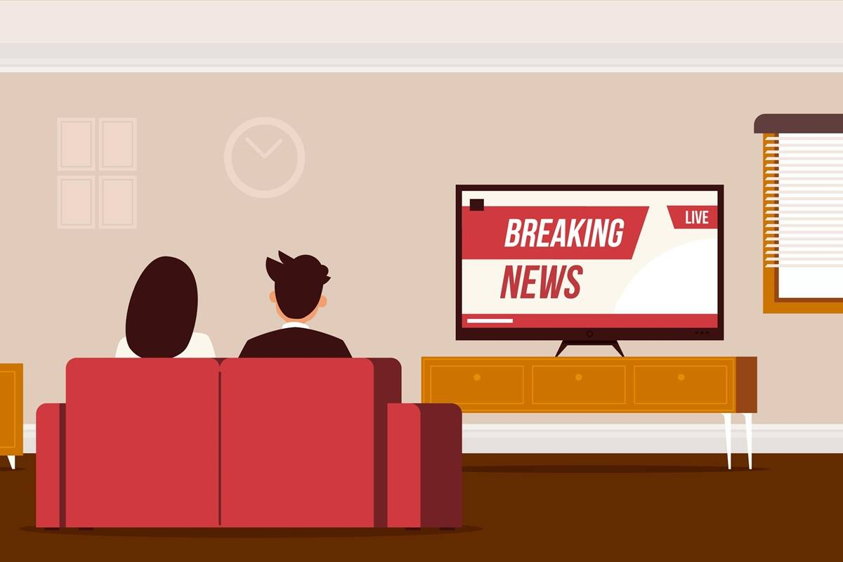 MIB constitutes committee to review Guidelines on Television Rating Agencies in India