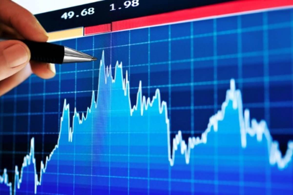 Nifty crosses 13k mark as all benchmarks hit all-time high records