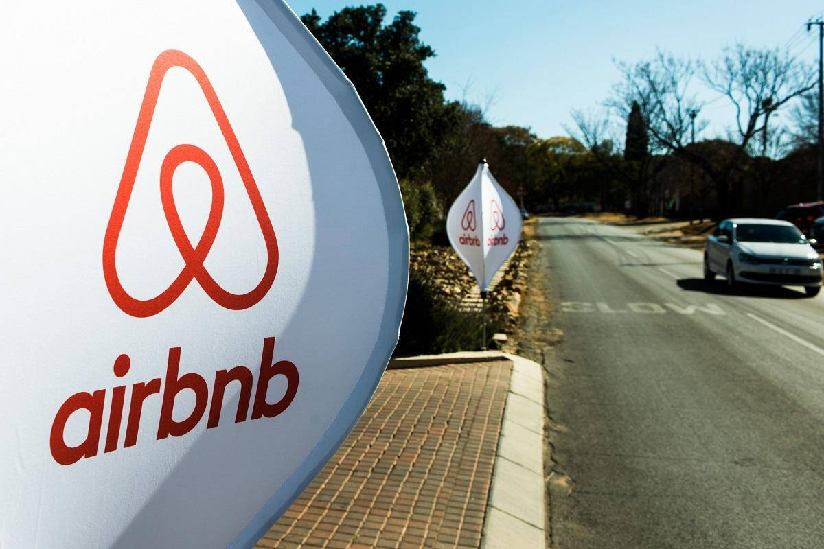 OYO-backer Airbnb to make its $30-billion IPO filing public next week; plans to list in December
