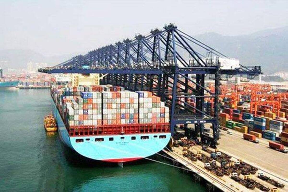 Policy shift: Big incentives for big firms, to boost exports primarily