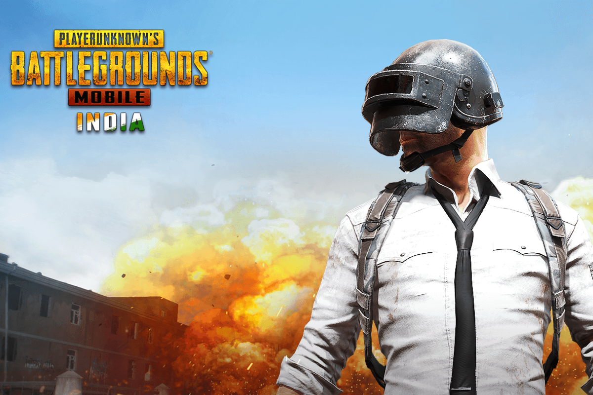 PUBG Mobile set to make India comeback as PUBG Corp announces PUBG Mobile India