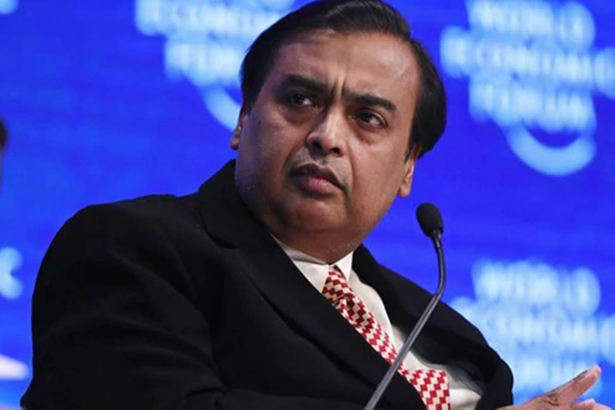 Reliance Retail acquires e-furniture startup Urban Ladder; picks majority stake for e-commerce boost