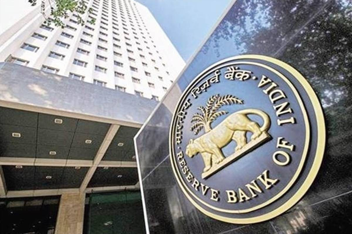 Reserve Bank of India reaches 1 million Twitter followers; first central bank globally to hit milestone