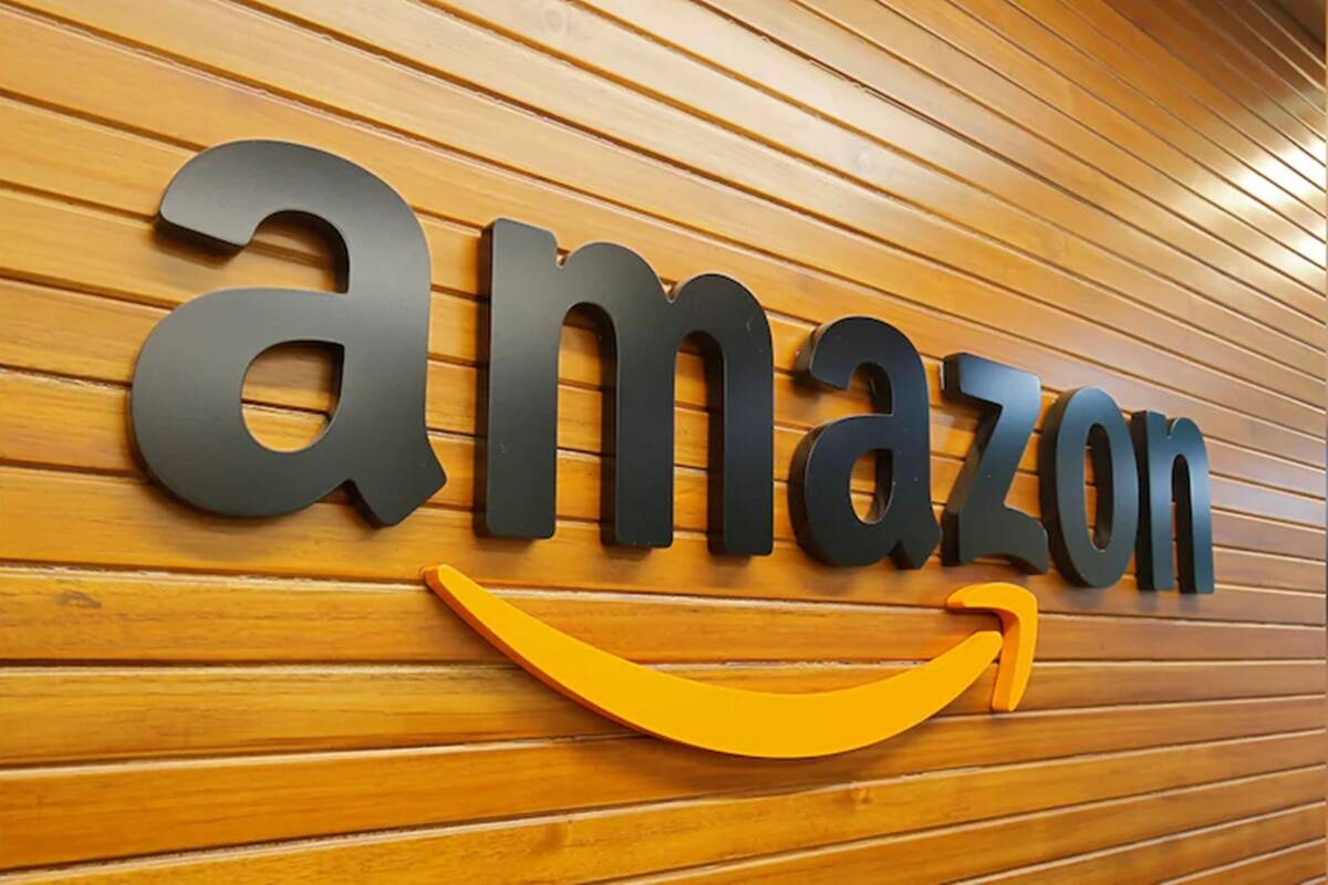 Selling on Amazon? Do this to get fee waivers, priority support, faster disbursement cycle, more