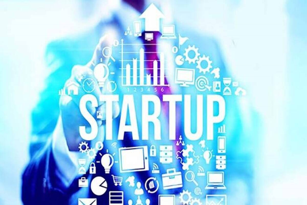 Startups in post-Covid world: How young firms have been one step ahead to meet demand for new solutions
