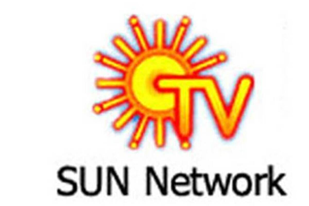 Sun TV to spend Rs 400 crore for making 8 flicks in 12 months