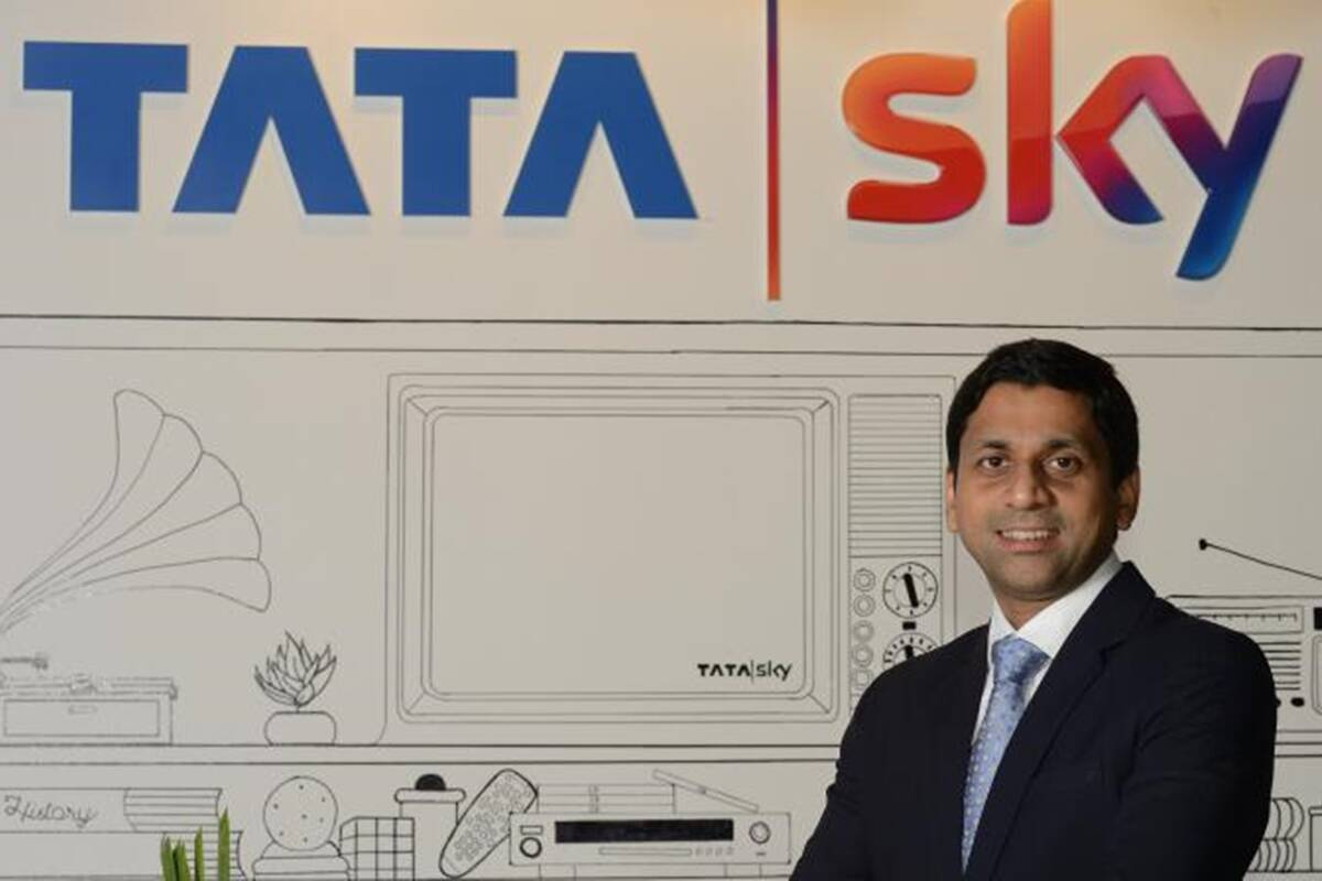 TataSky Binge+ looks to add on more viewers; upgrade existing ones