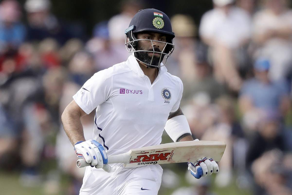 Thunder down under: This time Australia are full strength, while India will be without their captain Virat Kohli for 3 Tests