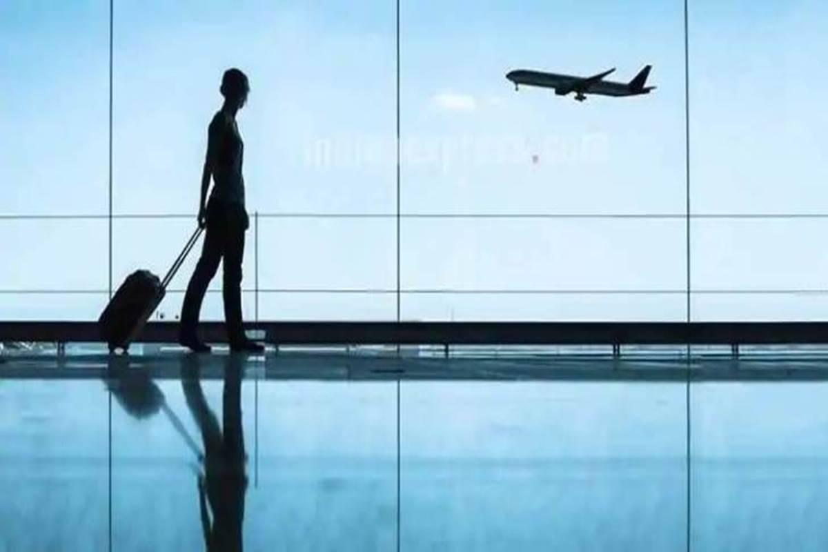 Travellers take note! Return to 2019 levels expected only by 2023: UNWTO Confidence Inde