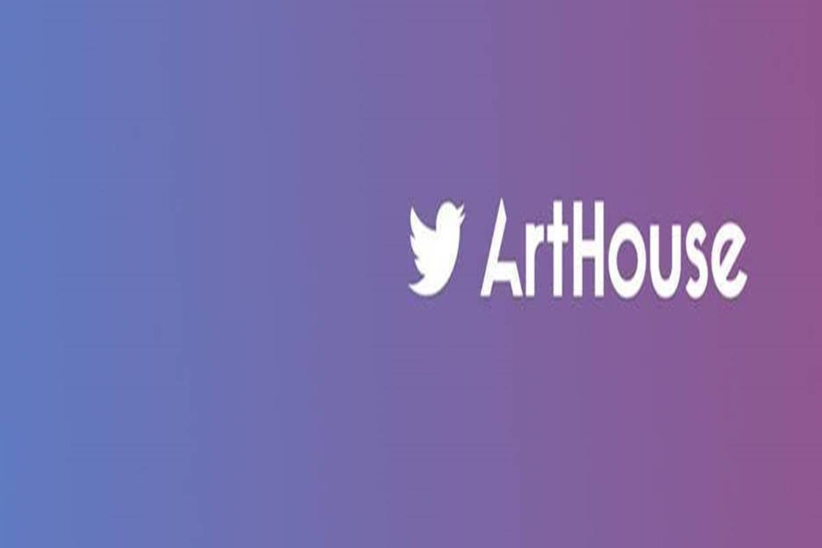 Twitter launches ArtHouse to support brands to create engaging Twitter-first content