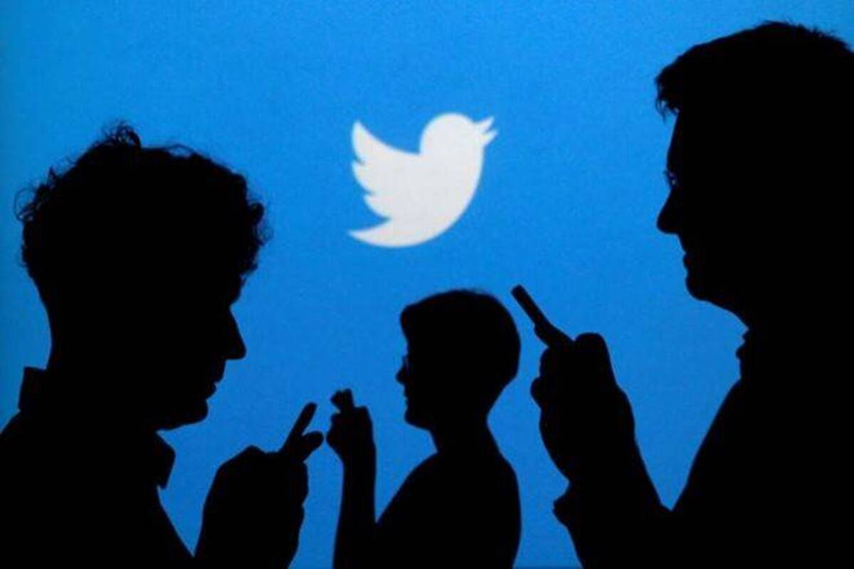 Web of Control: Will social media be regulated by censor?
