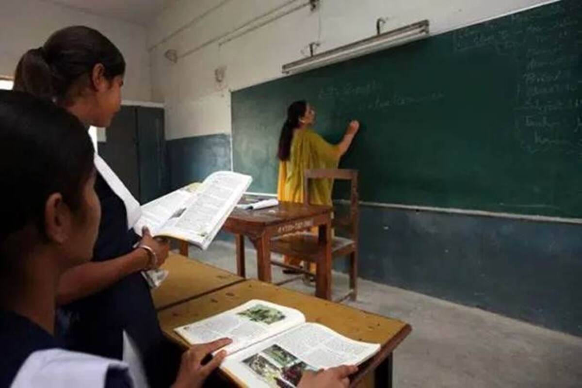 West Bengal Board of Primary Education Recruitment: Document verification begins for TET qualifiers — check last date