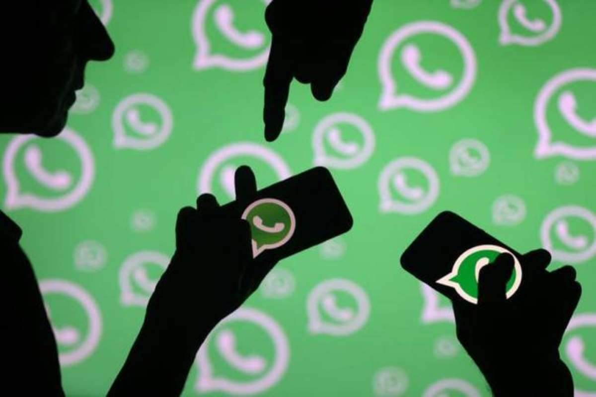 WhatsApp redesigns its storage management tool, to make content removal simpler