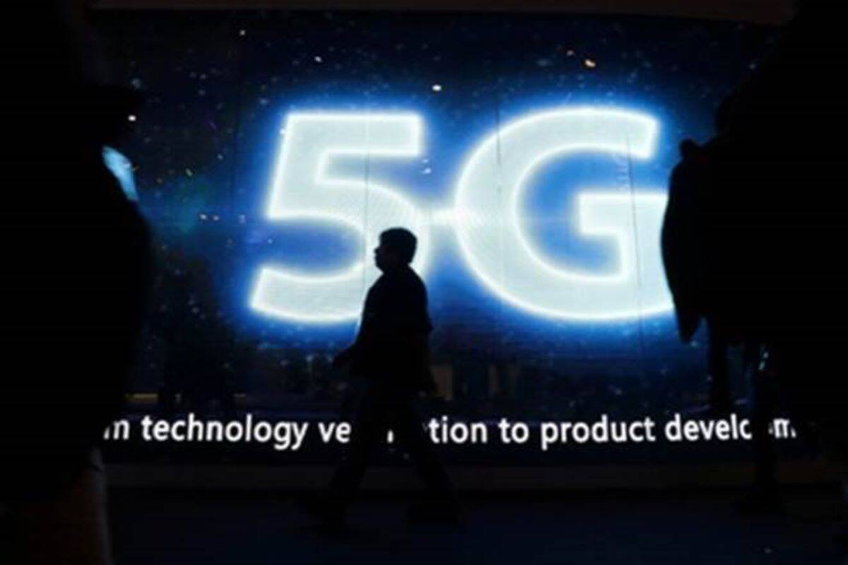5G in India: Oppo announces setting up of 5G research and development lab in Hyderabad; Check details
