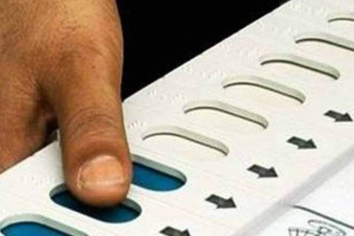 A vote for democracy: Allowing remote voting for migrants a good idea