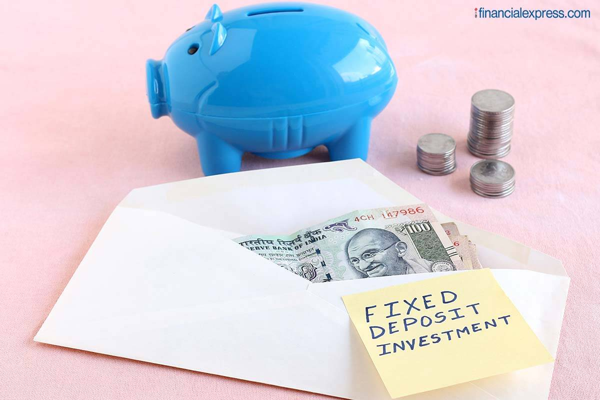 Amid high inflation and low FD rates, for what duration should you invest in fixed deposits?