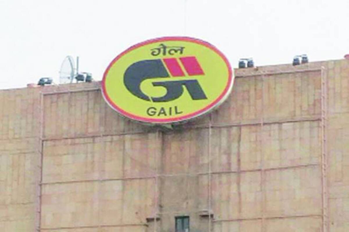 Analyst Corner: Reiterate 'buy' on GAIL with revised FV of Rs 140
