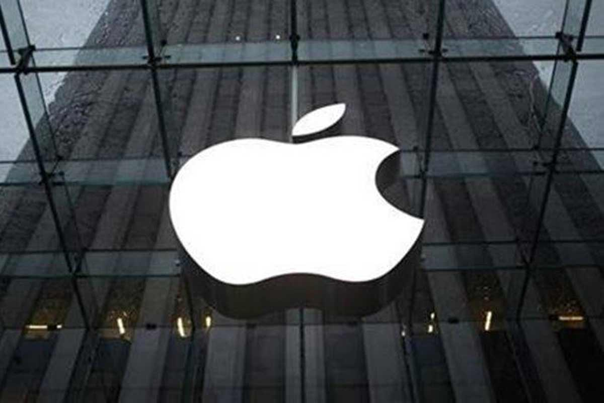 Apple car on course to arrive by 2024 with 'next-level' battery technology