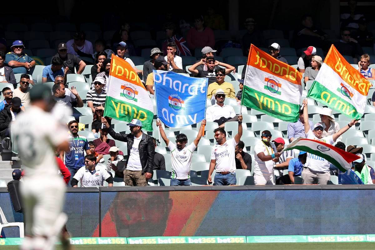 Australia vs India: What is the 'Boxing Day' Test? Here's how Indian sides have fared in the fixture