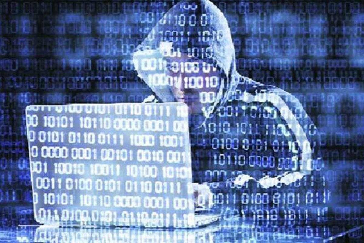 Avoiding cyber siege: Scale of cyberattacks on the US shows why India must do more
