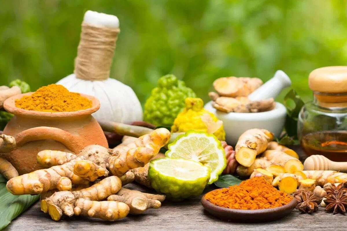 AYUSH Export Promotion Council on anvil by Commerce, AYUSH ministries to boost sector's exports