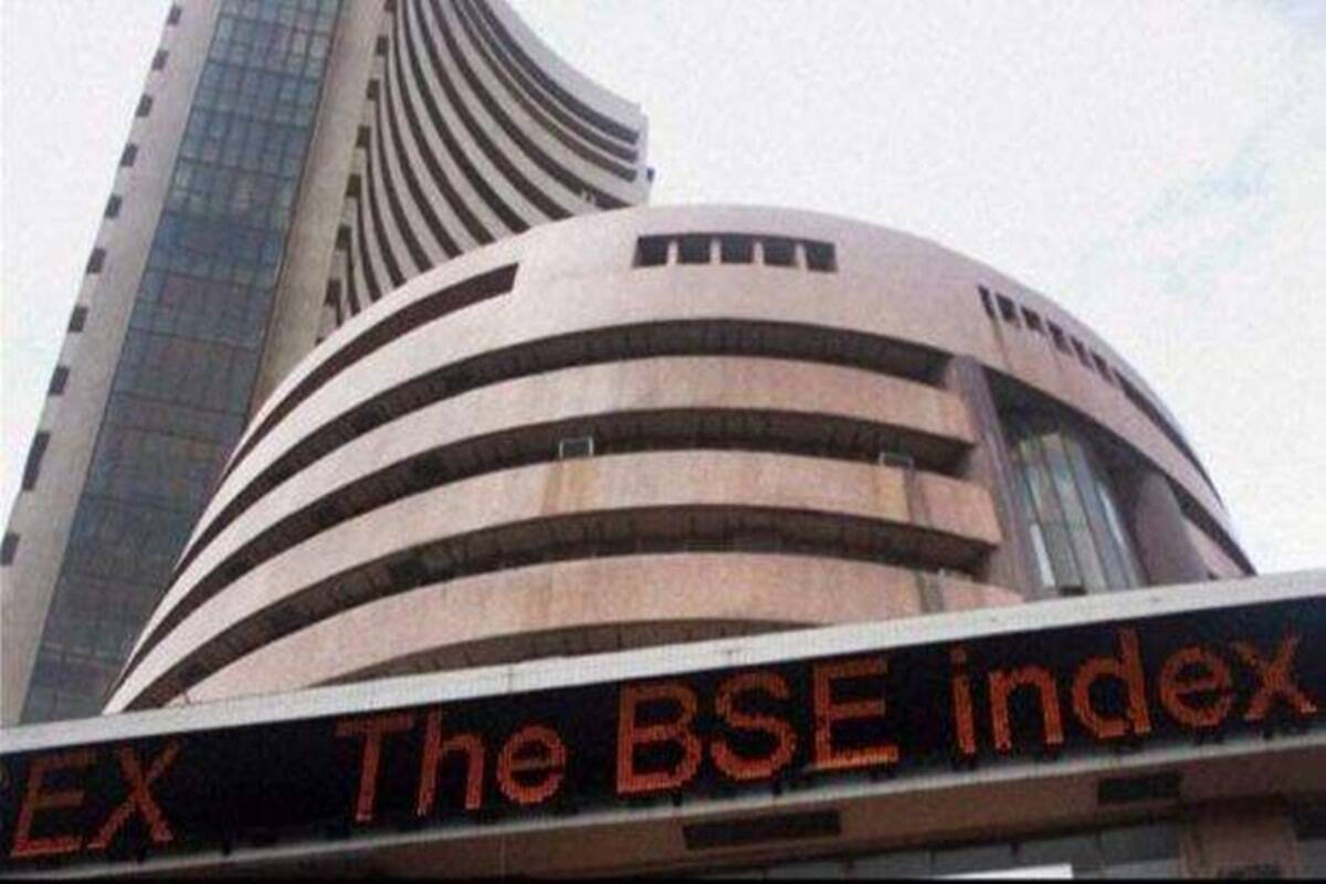 BSE launches electronic platform for agri-commodities