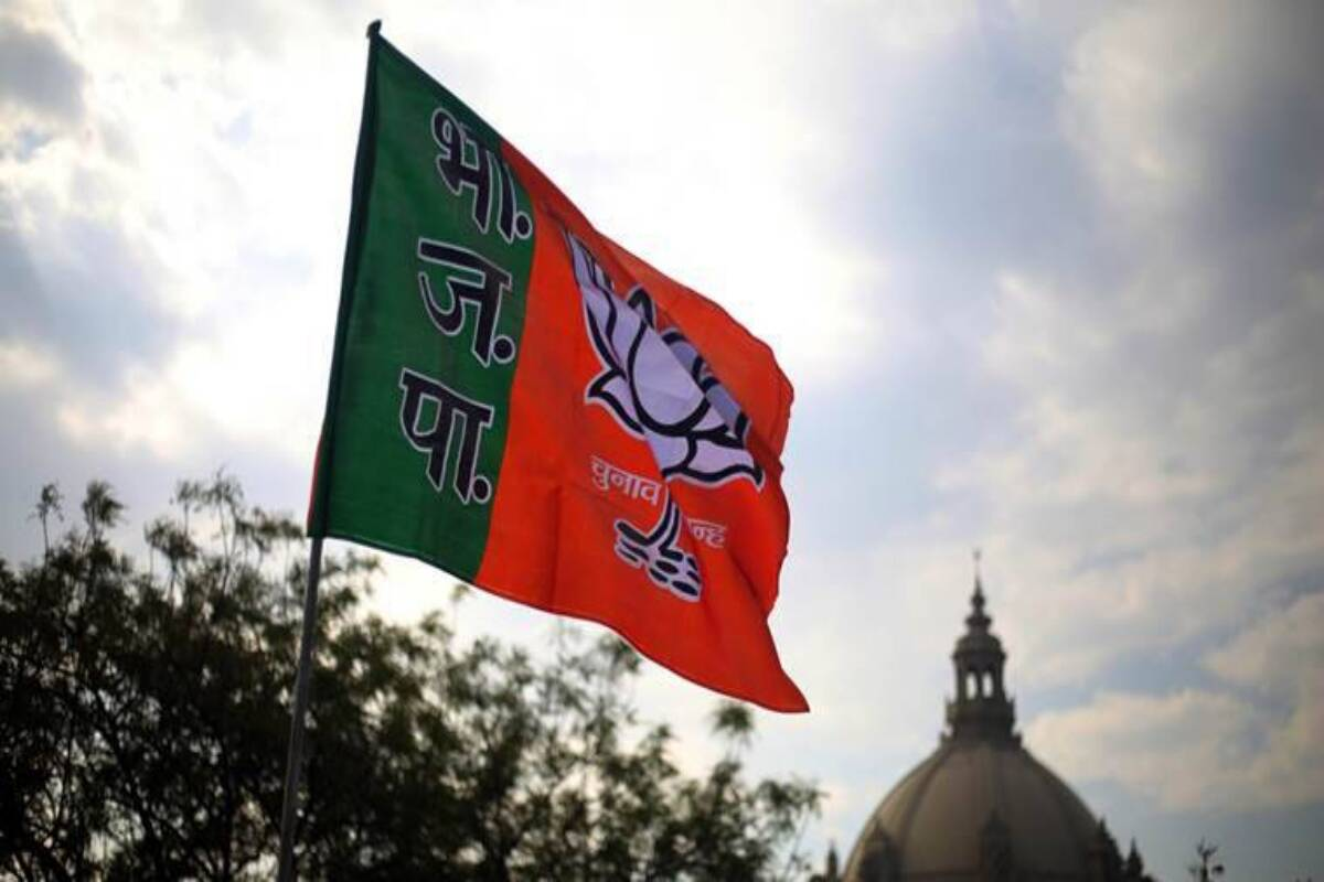 BTC results: BJP dumps its coalition partner in Assam, picks up new one to rule Bodoland Territorial Council