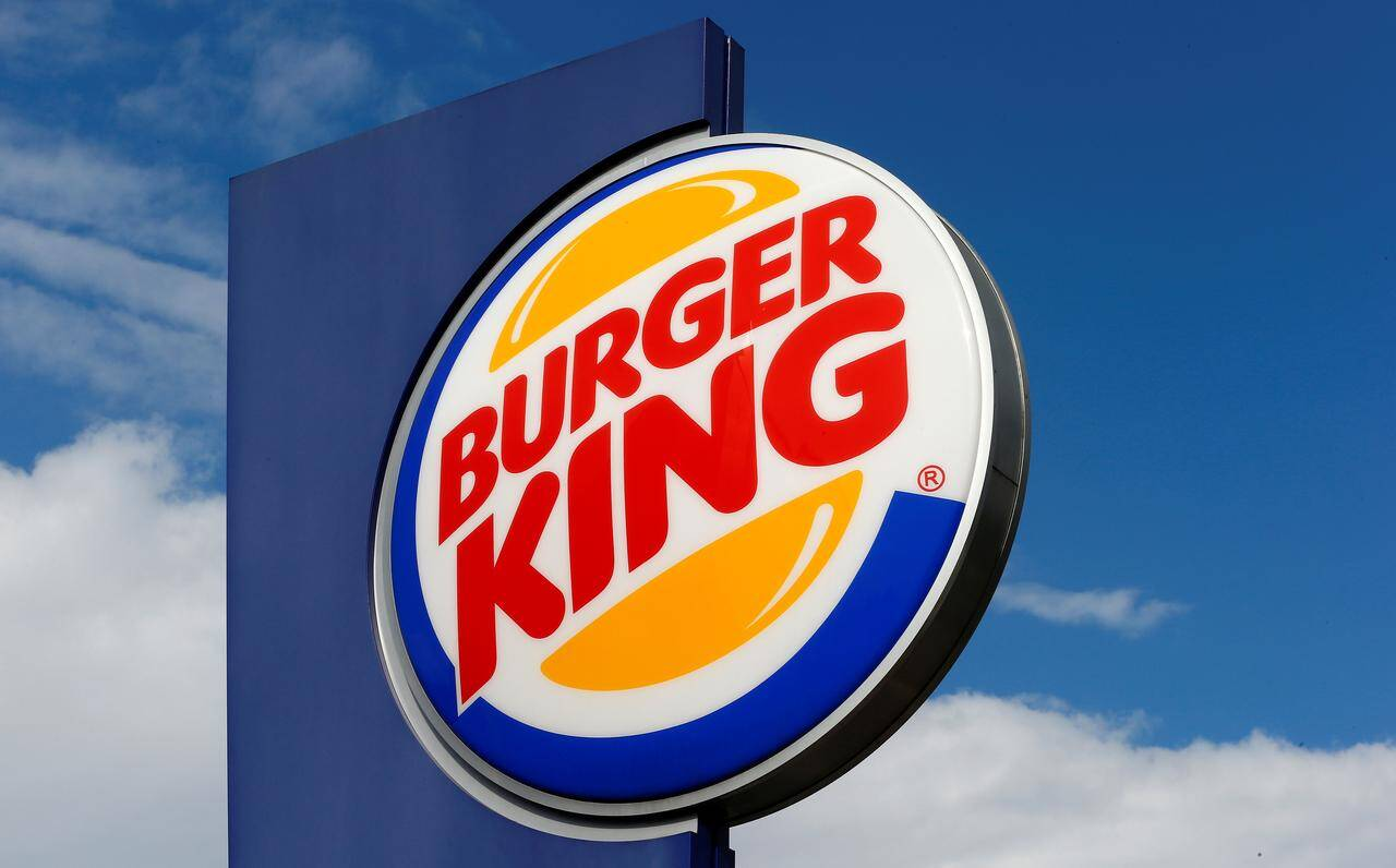 Burger King IPO listing day strategy: Sell after listing gains, or hold for more returns?